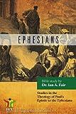 Ephesians, Ian Fair, 1939468035