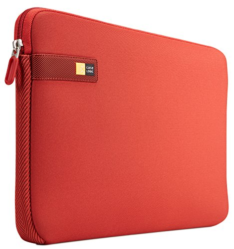 Case Logic Laptop Sleeve - 14