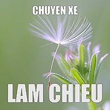 Lam Dau Xu La