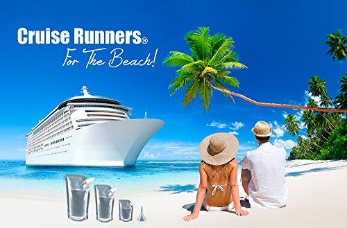Buy cruises for spring break