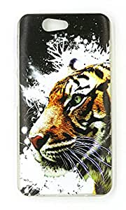 Genérico TPU Cover Carcasa Funda para Asus PadFone Infinity A86 hülle Case Cover