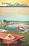 A Daughter's Story