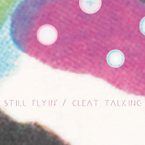 Cleat Talking - Single