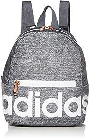 adidas Mini mochila linear