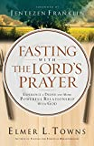 A practical, biblical guide to help you experience a meaningful fast! In twenty-one daily readings, this in-depth exploration of the seven petitions of the Lord's Prayer shows you how to pray as Jesus taught and fast for breakthrough answers.