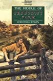 The Riddle of Penncroft Farm, Dorothea Jensen, 0152005749