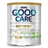 Good Care Formula Infantil 3 Optipro, 1.2 Kg