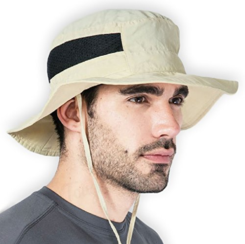 Tough Headwear Outdoor Boonie Sun product image