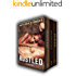 Rustled: The Complete Trilogy