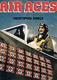 Air Aces, Christopher Shores, 0891411666