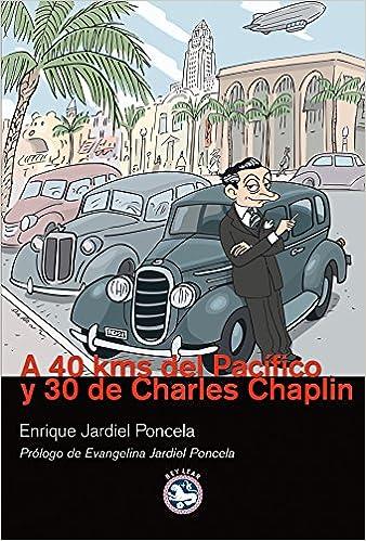 Viajes Jardiel Poncela