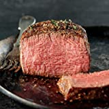 Omaha Steaks 4 (5 oz.) Filet Mignons