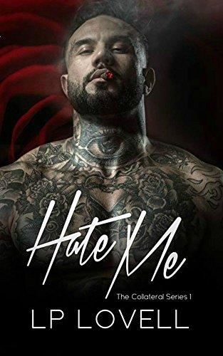 READ Hate Me: A mafia romance (Collateral Book 1) D.O.C