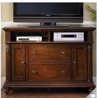 intended wall dresser for on tv master in media over bedroom