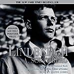 Lindbergh | A. Scott Berg