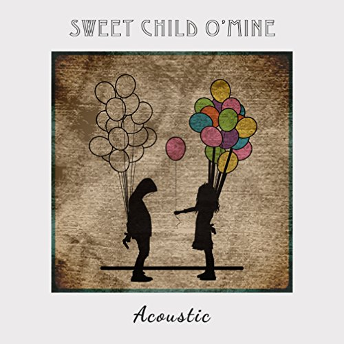 Sweet Child O' Mine (Acoustic)