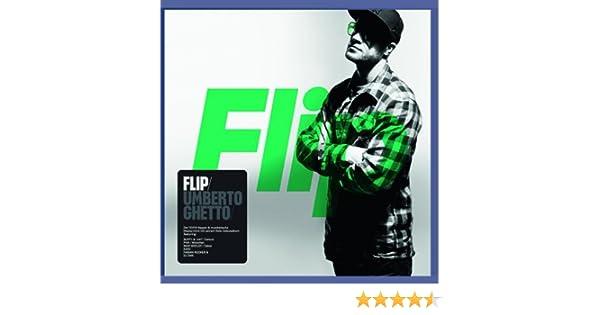 Umberto Ghetto by Flip: Flip: Amazon.es: Música