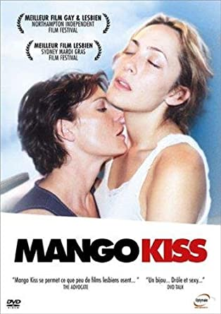 En savoir plus sur ce film pour filles...
