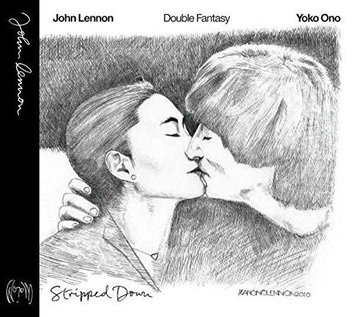 John Lennon - Top 100  - 1981 - Zortam Music