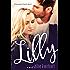 Lilly: A Kensington Family Novel