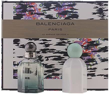 Balenciaga L'Essence by Balenciaga Set