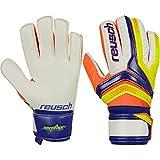 Reusch Serathor RG Goalkeeper Gloves Size
