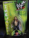 Backlash Series 4 Undertaker