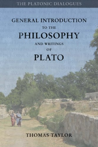 General-Introduction-to-the-Philosophy-and-Writings-of-Plato-from-The-Works-of-Plato-Plato-by-Thomas-Taylor-Volume-1
