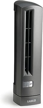 Lasko 4000 Air Stik Ultra-Slim Oscillating Fan