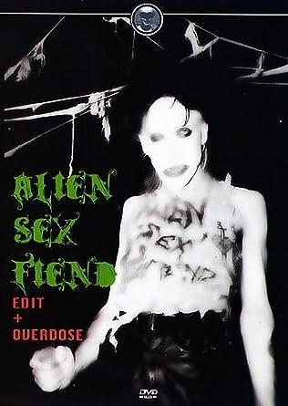 Phrase... super free alien sex pics will change
