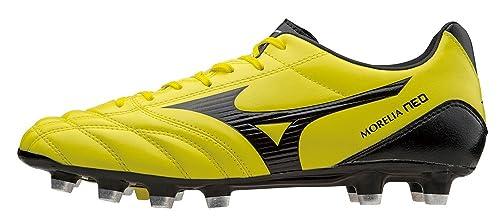 Mizuno Morelia Neo PS Football Boots - AW15-6.5