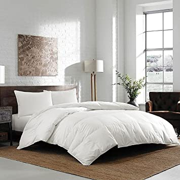 fairway set down plaid comforter eddie of count bauer best quilt photo thread rated attractive cover bedding duvet top