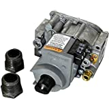 Upgraded Replacement for Honeywell Furnace Control Gas Valve VR8440A 2118