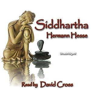 Siddhartha Audiobook