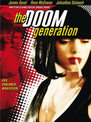 the-doom-generation