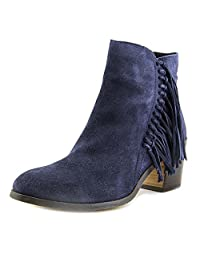 Kenneth Cole REACTION Women's Rotini Boot