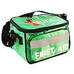 Jfa Grand sac à kit de premiers secours 7