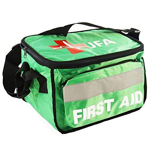 Jfa Grand sac à kit de premiers secours 2