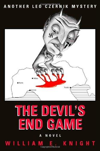 Download The Devil's End Game ebook