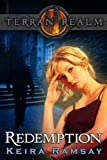Redemption (Terran Realm Book 1)