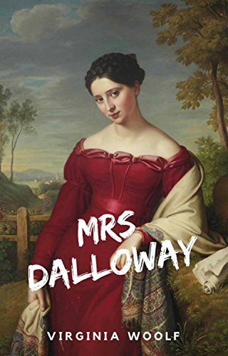 Mrs dalloway kindle edition by virginia woolf literature mrs dalloway by woolf virginia fandeluxe Choice Image
