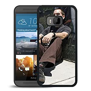 Beautiful Designed Cover Case With Intronaut Band Street Road Sunlight For HTC ONE M9 Phone Case