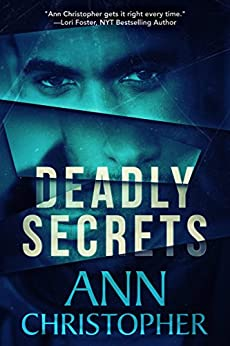 Deadly Secrets by [Christopher, Ann]