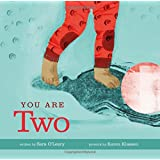 You Are Two