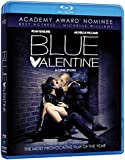 Blue Valentine [Blu-ray]