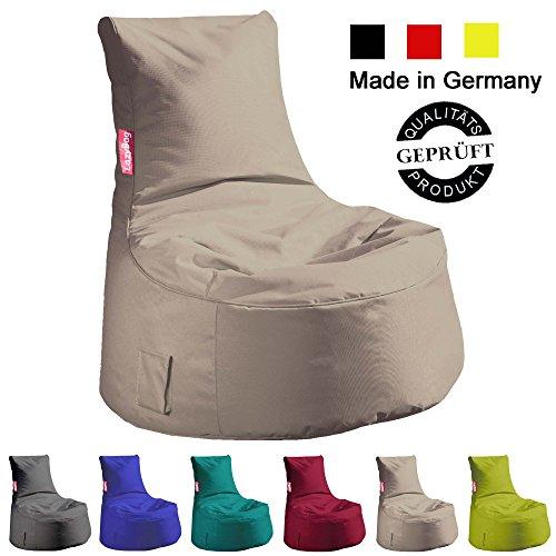 Sitzsack-Sessel-Sitzkissen-LazyBag-In-u-Outdoor-geeignet-95x90x65cm