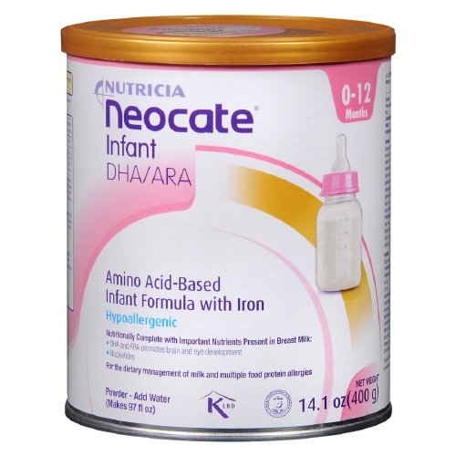 Buy baby formula for infants