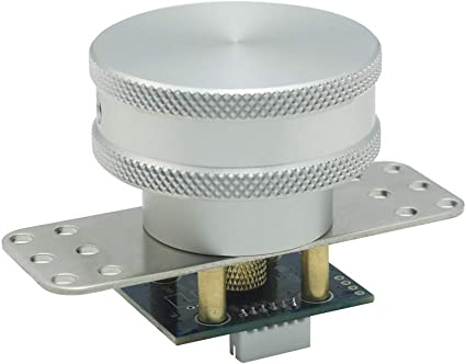 Image result for arcade spinner glen