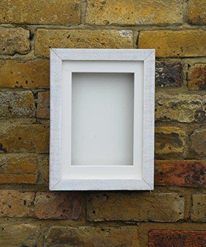 Box Frame - 70mm Deep - 8\