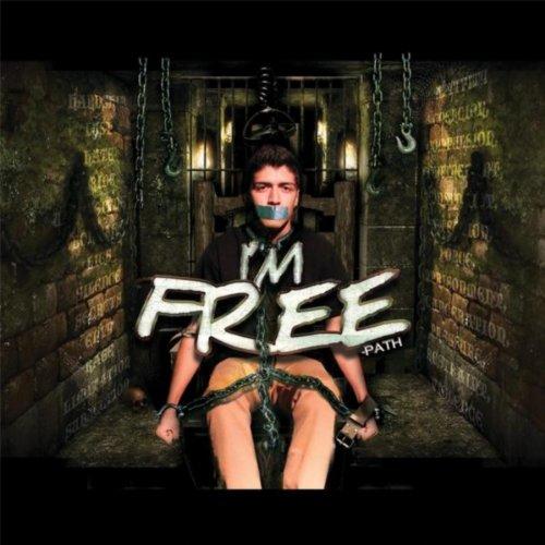 amazoncom freedom writers feat jazzy jaee the path